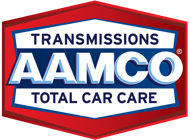 AAMCO of Lebanon